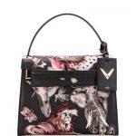 valentino-embroisered-jungle-handbag