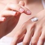 Hands Hand Cream